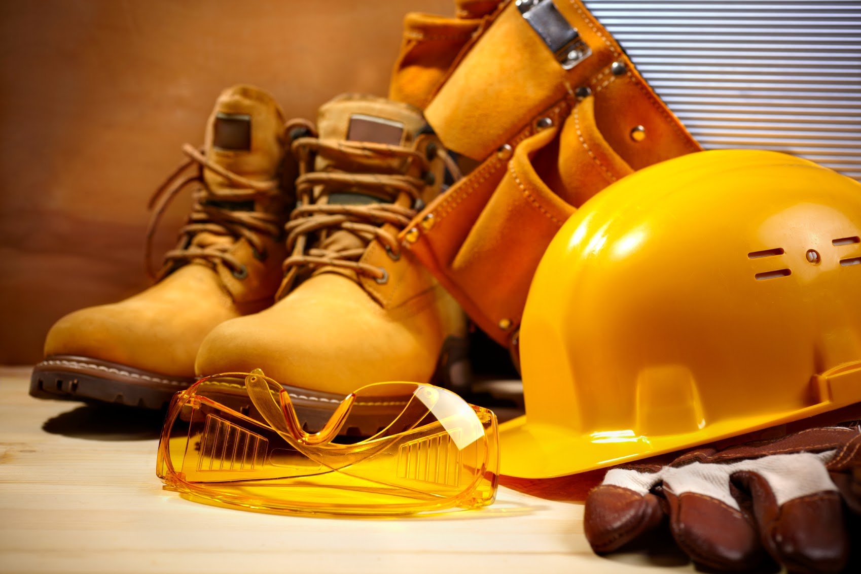 bezpieczenstwo pracy