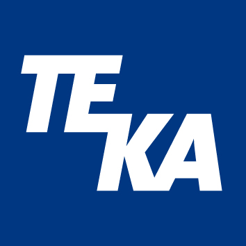 urządzenia marki TEKA